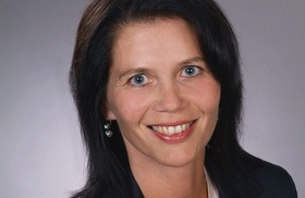 Anett Brunner