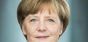 Merkel: Unsere Lebensqualität hängt vom öffentlichen Dienst ab
