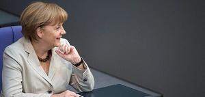 Koalitionsvertrag 2013: Was bei der Lohnsteuer umgesetzt wurde