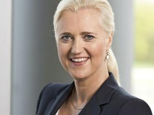 Personalie: Angela Titzrath scheidet aus dem Post-Vorstand aus