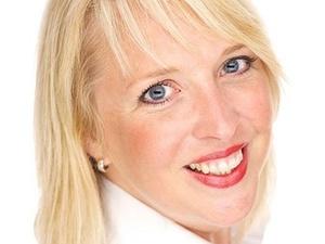 Anika Zeimke wechselt zur Realtime AG