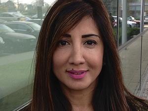 Personalie: Neuer Senior HR Director EMEA bei Akamai