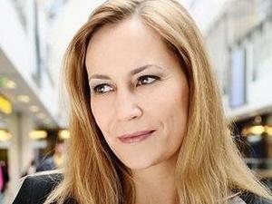 Neue HR-Leiterin bei der Brandstock Group