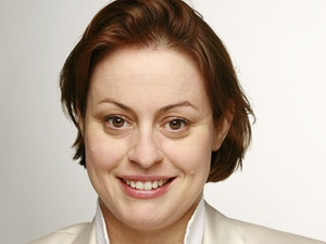 Anja Eggers ist neuer Director Human Capital bei Vapiano