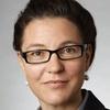 Anja  Pempelfort
