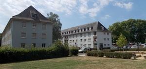 Transaktion: Noratis übernimmt 80 Wohnungen in Trier