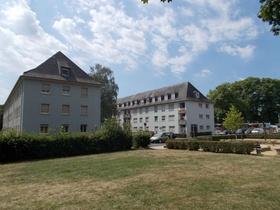 Ankaufsobjekte Trier