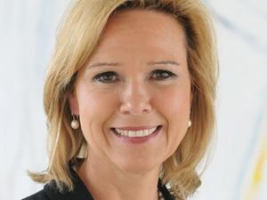 Fraport wirbt Douglas-Personalchefin Anke Giesen ab
