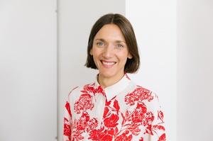 Anna Mazaschyk
