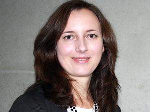 Personalie: Neuer Head of Human Resources bei Innogames