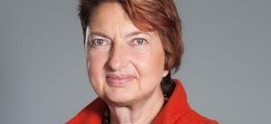 Gesetzentwurf: Leiharbeitsreform von Nahles erntet Kritik