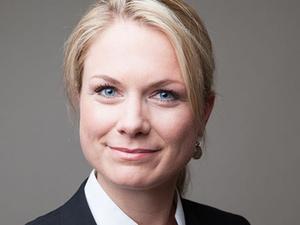 Personalie: Annette Pospich wechselt zu Noerr