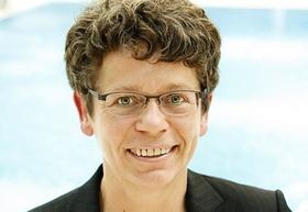 Annette Siering_Berliner Bäder-Betriebe