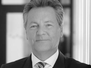 Anno Lederer wird Senior Partner bei Saaman