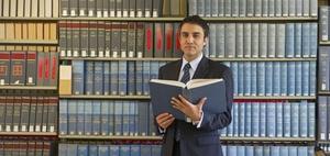 Anrechnung erhöhter Professorenbesoldung verfassungsgemäß