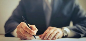 Feststellung: Satzungsmäßige Voraussetzungen der Gemeinnützigkeit