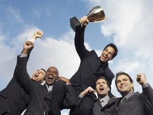 Wissenschaftspreis als steuerpflichtiger Arbeitslohn