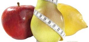 Gesunde Snacks: Für den Heißhunger zwischendurch