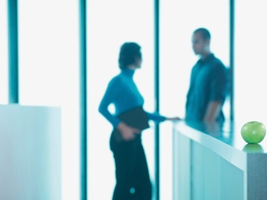 Beschäftigtenzahl im Öffentlichen Dienst wächst weiter