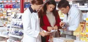 Zwangsläufigkeit von Krankheitskosten bei Erstattungsverzicht