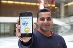 App zur Anerkennung beruflicher Qualifikationen für Flüchtlinge