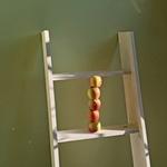 Applestack