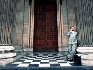 Hartz IV: Keine Grundsicherung bei Verschweigen von Einkünften