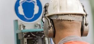Jahresbericht 2017: EU-OSHA vermeldet beachtliche Leistungen