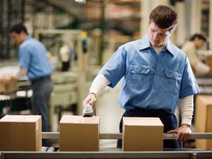 Kurzfristige Beschäftigung Nach Minijob Beim Selben Arbeitgeber