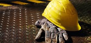 PSA: Die richtige Schutzkleidung im Betrieb auswählen