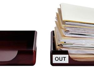 Führung: Outsourcing hilft nicht nur beim Kostensparen