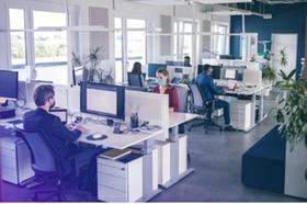 Empfehlung eL Arbeitsschutz