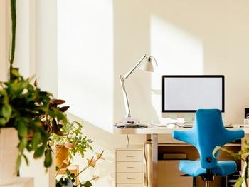 Hausliches Arbeitszimmer News Und Fachwissen Haufe