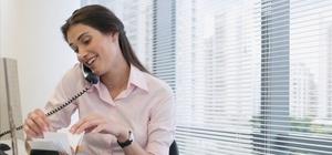 Bestätigung ausländischer Umsatzsteuer-Identifikationsnummer