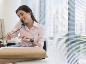 Berufliche Weiterbildung: Mitarbeiter lernen selbstorganisiert