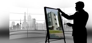 Baukultur im Wandel: Mehr Kreativität, weniger Uniformität