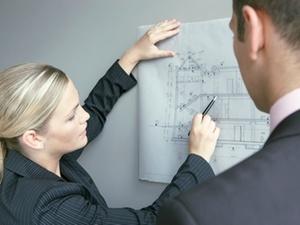 Kann ein Probearbeitsverhältnis als Minijob gelten?