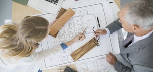 Architekten: Kündigung des Werkvertrags und Umsatzsteuer