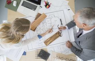 FG Düsseldorf: Projektentwicklungshonorare bei Bauvorhaben mit unbestimmter Dauer