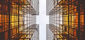 EnergyTwin: Energieeinsparpotenziale im Gebäudesektor