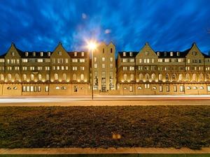 Transaktion: Patrizia erwirbt Arcotel Camino in Stuttgart