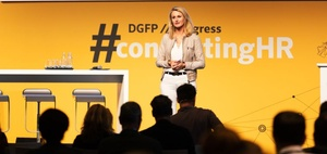 DGFP-Kongress 2019: Mit Optimismus durch die Krise