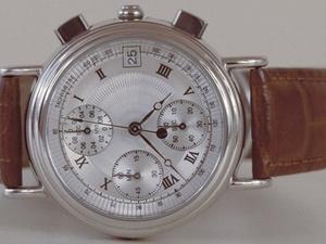 Prozessrecht: Bei Gerichtsfaxen ticken die Uhren anders