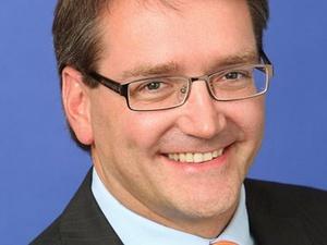 Redevco Deutschland mit neuer Geschäftsführung