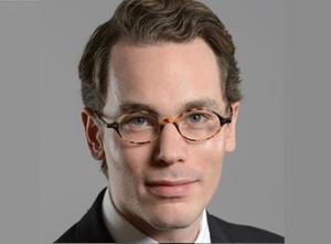 Wettbewerbsstrategien auf dem Markt für Rechtsberatung