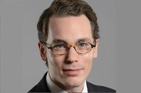 Arne Gärtner