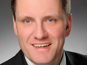Delta Bau AG: Arne Morick ist neues Vorstandsmitglied