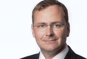 Arne tom Wörden_PMCI