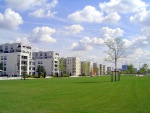 Sozialgerechte Bodennutzung (SoBoN) – ein Münchner Weg