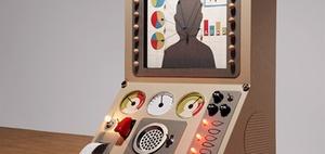 HR-Benchmarking: Personalarbeit messen und vergleichen
